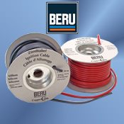 Bulk Ignition Wire